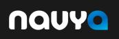 Navia Technology