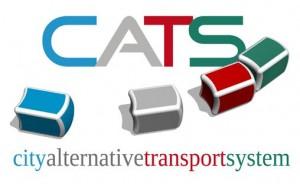 2010-05-18 logo CATS 13 charte