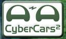 CyberCars2 (2004-2008)