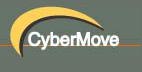 CyberMove (2001-2004)