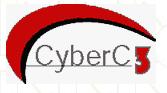 CyberC3 (2005-2009)