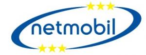 Netmobil (2005-2008)