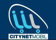 Citynetmobil (2008-2011)