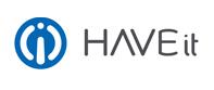 HAVEit (2008-2012)