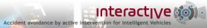 InteractIVe (2009-2013)