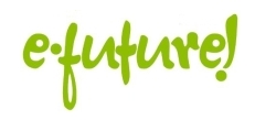 e-Future (2009-2013)